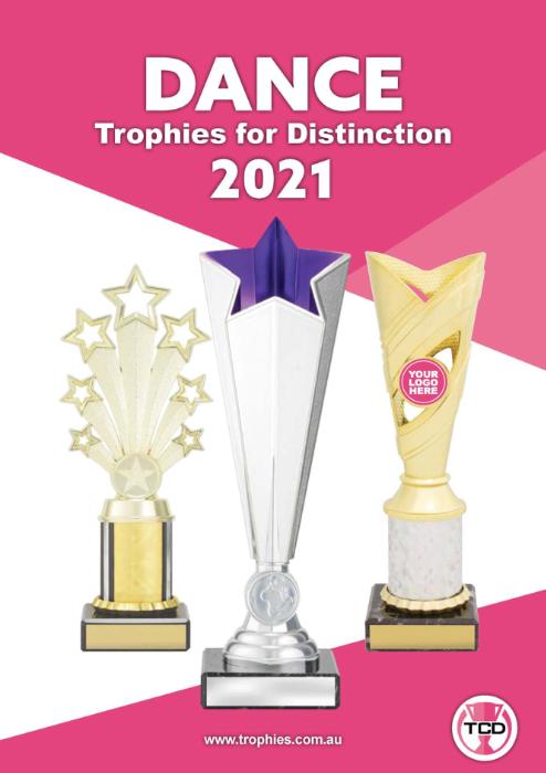 NMTG Dance Cataglogue 2021