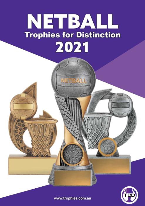 NMTG Netball Catalogue 2021