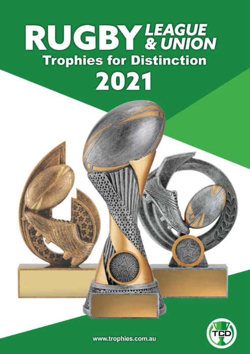 NMTG Catalogue Rugby 2021